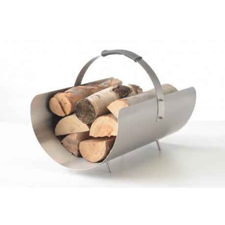 Koszyk model K01