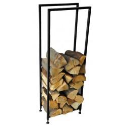 Stojak na drewno ST 01